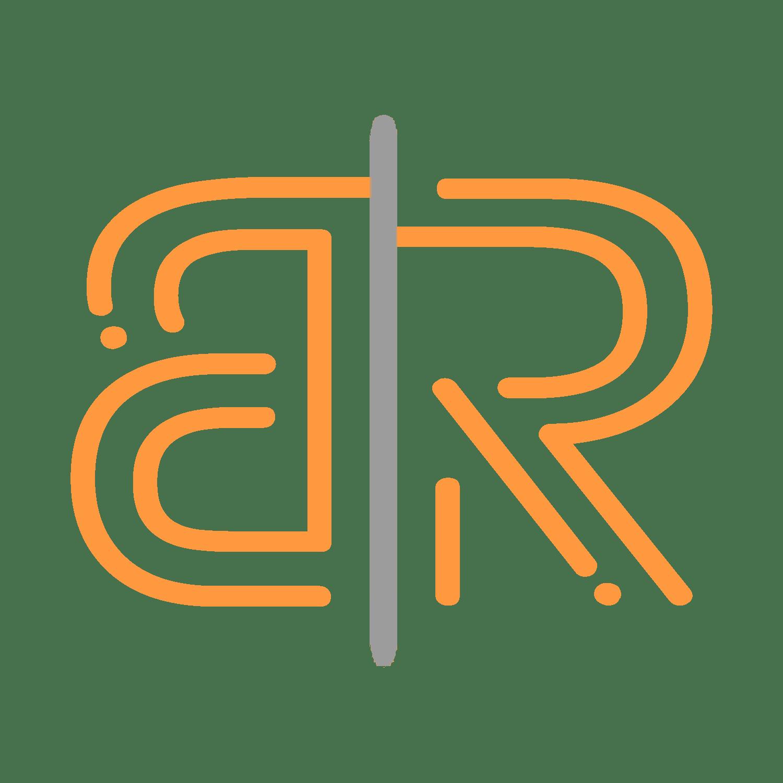 Das Logo von brandAktuell.